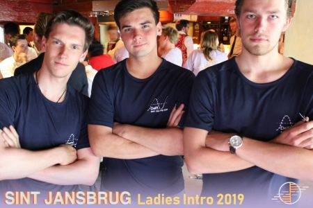 LadiesIntro Composite 2019-06-11-182824#98