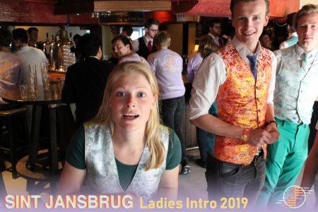 LadiesIntro Composite 2019-06-11-183519#103