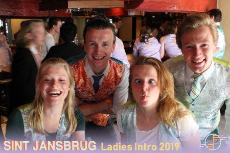 LadiesIntro Composite 2019-06-11-183549#104