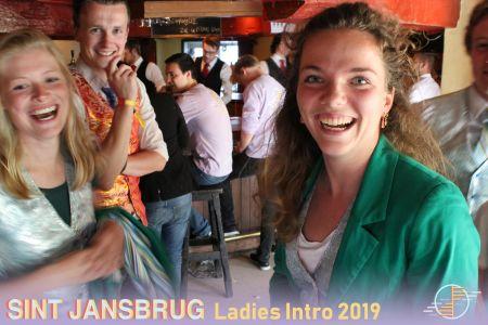 LadiesIntro Composite 2019-06-11-183632#106