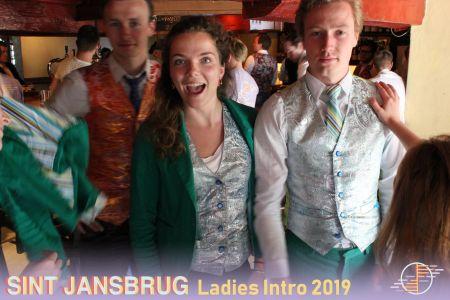 LadiesIntro Composite 2019-06-11-183651#107 2