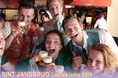LadiesIntro Composite 2019-06-11-183710#108 2