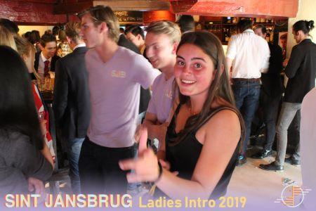 LadiesIntro Composite 2019-06-11-192244#130